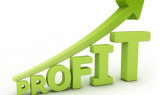 Bright Consulting is Among the TOP 3 Most Profitable Companies in 2017