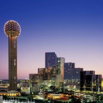 Daxx Holds Networking Events on Best Practices for Distributed Team Management in Dallas and Austin