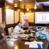 The Sixth ASPIRE International Meeting in Athens