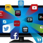 Oxagile and Kaltura Present an Extended Version of Targeted TV Solution at IBC 2018 in Amsterdam