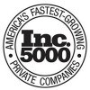 DataArt Ranks in the Inc. 5000 List of the Fastest-Growing Private U.S. Companies for the Ninth Consecutive Year