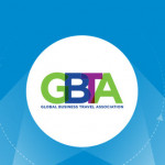 Andrew Sanders of DataArt to Discuss Blockchain in the Business Travel Ecosystem at the Global Business Travel Association (GBTA) Convention 2018