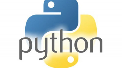 PySharp – Practical Use of Python in .NET Applications