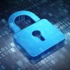 security-new-Web-Image