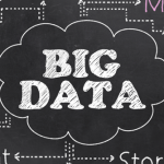 Realtime Big Data Processing Challenges