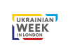 Perfectial to Attend and Sponsor Ukrainian Week in London