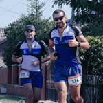 ASSIST Software Teaming Up for Health at Suceava Marathon