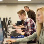BULPROS Supports the Innovative Education of Young IT Talents