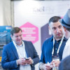 IBA at The Summit 2018 in Israel