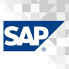 ScaleFocus Successfully Implements the First SAP S/4HANA in Bulgaria