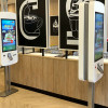New BS/2 Project in Azerbaijan – Self-Service Kiosks in Fast Food Restaurants
