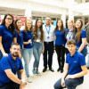 ASSIST Software Attended Codecamp Suceava