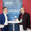 Comarch Hosted IT Managers from Top Companies