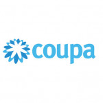 Xoomworks Implements Coupa at Market Leader in Door Opening Solutions