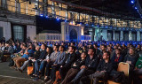CRUNCH: Data Engineering and Analytics Conference