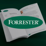 "Comarch E-INVOICING included in the ""Content Platforms"" Forrester report"