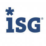 ISG Provider Lens Positions GBS, a BULPROS Company, as Leader in Data Leakage Prevention