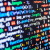 Top Programming Languages: Apple's Swift Surges in Popularity while Python Falls Back