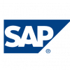 IBA Group Reaches SAP Coder Finals