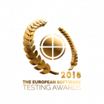 QArea Becomes a Finalist of the European Software Testing Awards 2018