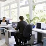 Romania's Outsourcing Industry: 125,000 Employees Generating EUR 4 Billion Every Year