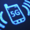 5G Mobile Edge Tests Completed By Global Tech Giants