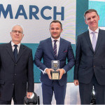 Comarch's Double Score in the IT@BANK ranking