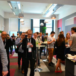 Join! Database Conference in Warsaw