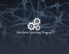 Machine Learning Prague 2019