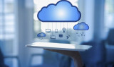 Using the Cloud to Cut Costs and Keep Them Low