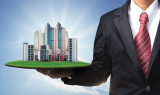 Webinar: 5 Key Activities to Explode Your Commercial Real Estate Business