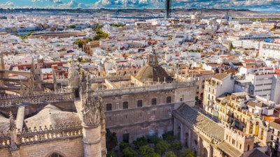 Miratech Opens New Location In Seville, Spain