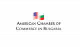 BULPROS CEO Ivaylo Slavov again elected as a member of AmCham Board of Directors