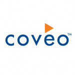 Deliver Relevant Customer Experiences Together: SaM Solutions and Coveo Become Partners