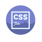 "Webinar ""CSS preprocessors: Tips and tricks""."