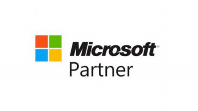 Comtrade System Integration Adriatic is now a Microsoft Licensing Solution Partner in Slovenia