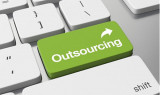 Top IT Outsourcing Trends for 2019