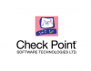 "Cyber ​​Security Webinar ""Automation and Orchestration with Check Point Solutions Using R80.10"""