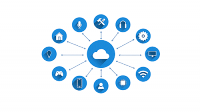 Comarch Supports Creation of the IoT Ecosystem for Japanese Enterprises on Behalf of SCSK