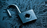 Cyberattacks to Watch for in 2019
