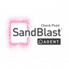 """Cyber Security Webinar """"Protecting Personal Computers and Laptops with the SandBlast Agent"""""""