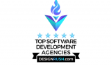 Intersog Named Among Top Software Development Companies 2019 Globally by DesignRush
