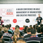 Agile Rock Conference