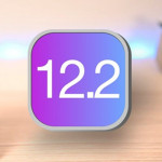 iOS 12.2 Fixes Bug That Granted Apps Hidden Access to the Microphone