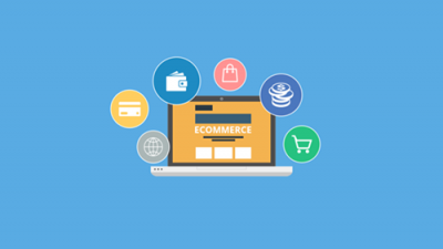 5 Powerful E-Commerce Development Trends of 2019
