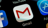 Outage Sends Google Cloud Services, Gmail, Drive, YouTube Fuzzy