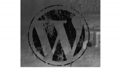 WordPress. Gutenberg for Developers