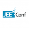 Java Eastern Europe Conference in the Heart of Ukraine