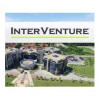 TWINT and InterVenture Enter a Nearshore Tech Partnership