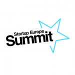 Fortech Joins Startup Europe Summit 2019